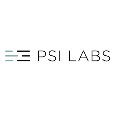 PSI Labs