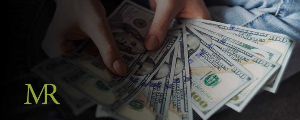 How Do Cannabis Industry Salaries Stack Up Against Comparable Industries?