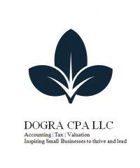 Dogra CPA LLC