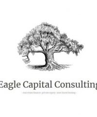 Eagle Capital Consulting (Branch Office)