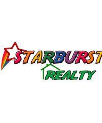 Starburst Realty
