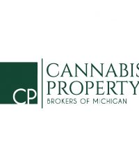Cannabis Property Brokers of Michigan