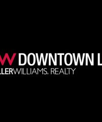 Keller Williams Realty – Downtown LA