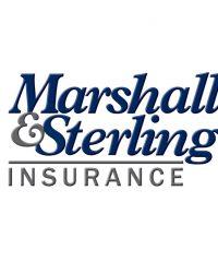 Marshall & Sterling Insurance
