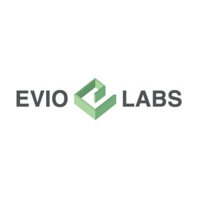 EVIO Labs (Corporate Headquarters)