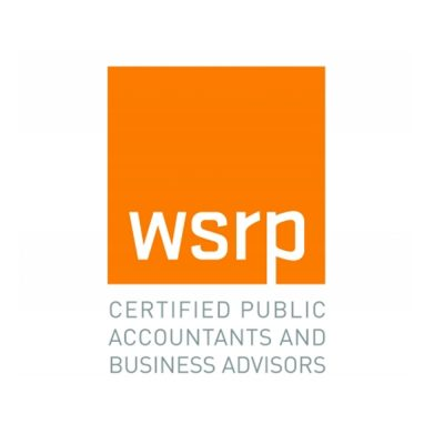 WSRP (Salt Lake City Office)