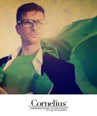 Cornelius CPAs