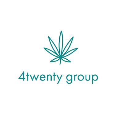 4twenty Group, LLC