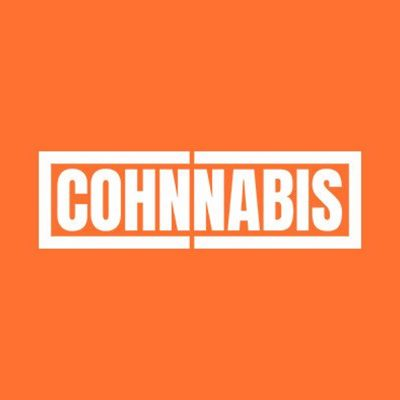 COHNNABIS