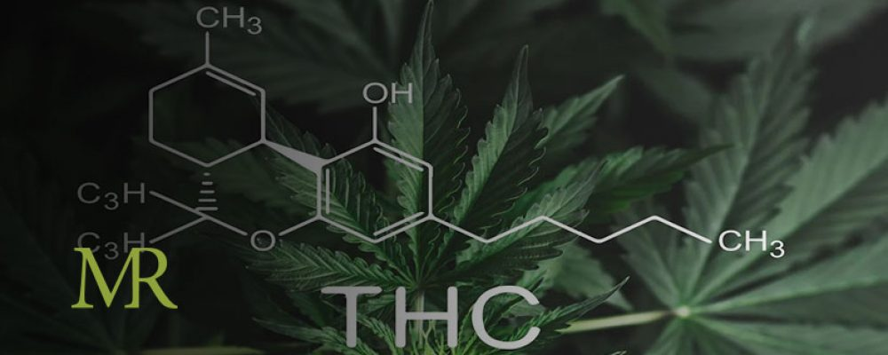 Cannabis Businesses Resist State Efforts To Limit THC Content