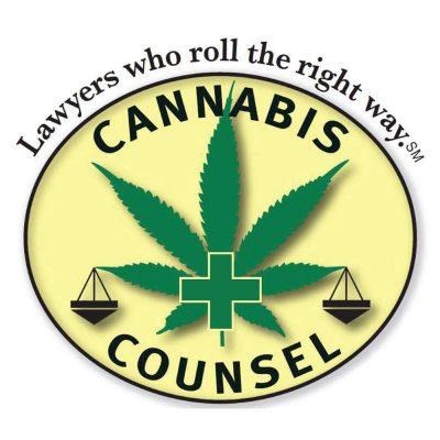 Cannabis Counsel P.L.C.