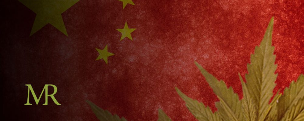 China To Increase Import of Hemp from U.S. Under New Trade Deal