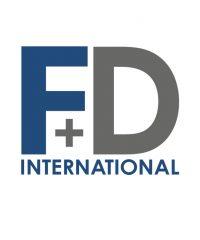 F&D International, LLC