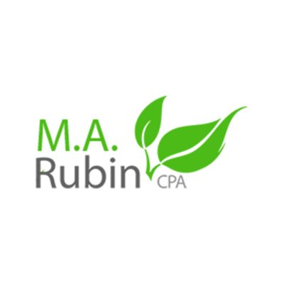 M.A. Rubin CPA (Tampa FL Office)