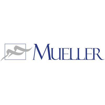 Mueller – Chicago