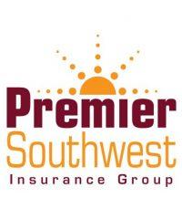 Premier Dispensary Insurance