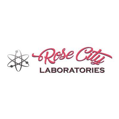 Rose City Laboratories