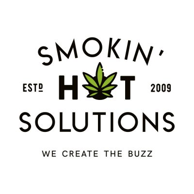 Smokin' Hot Solutions