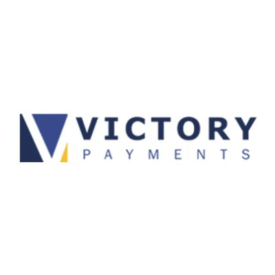 Victory Payments
