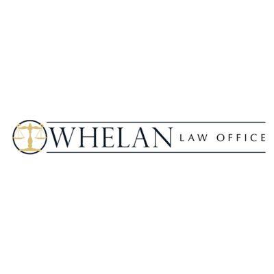 Whelan Law Office