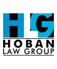 Hoban Law Group – Phoenix
