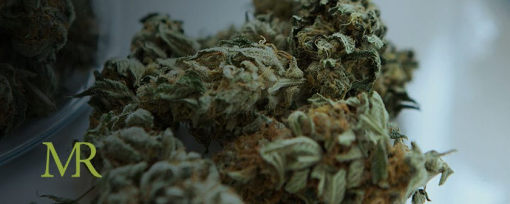 Cannabis Flower Retail Prices Rise Due to Increased Demand Throughout Pandemic