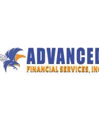 Advanced Financial Services