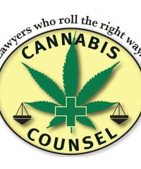 Cannabis Counsel P.L.C.