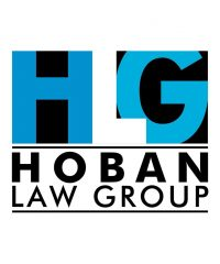 Hoban Law Group – Phoenix