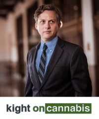 Kight On Cannabis