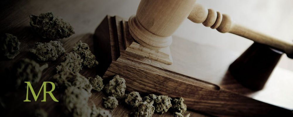 Cannabis Banking Included In House COVID-19 Stimulus Bill