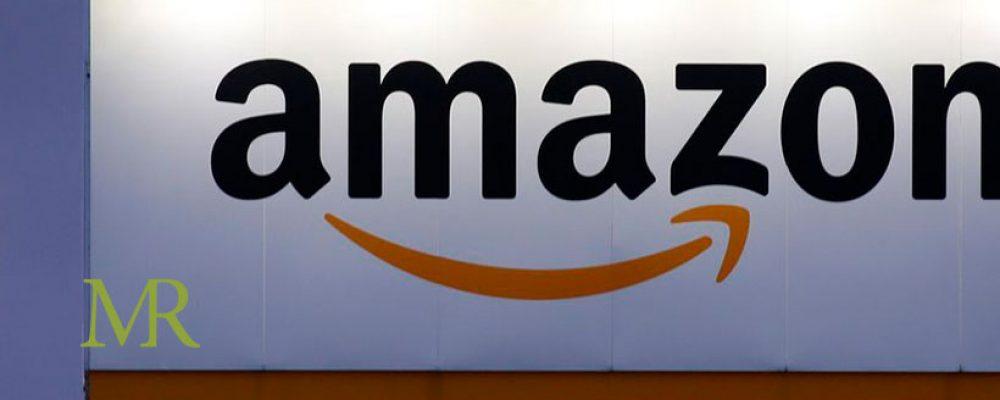 Amazon Will No Longer Test Prospective Employees for Marijuana