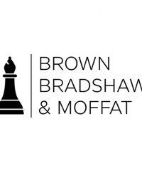 Brown, Bradshaw & Moffat