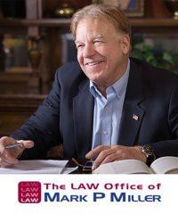 Law Office of Mark P. Miller