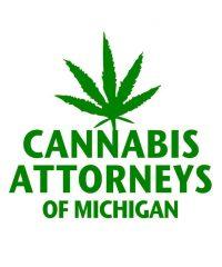 Cannabis Attorneys of Michigan